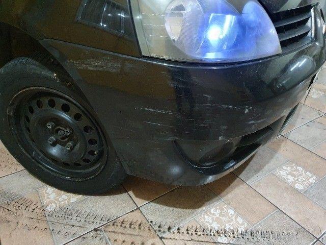 Renault clio em perfeito estado  - Foto 4