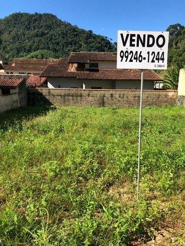 Lote Centro de Domingos Martins - Foto 10