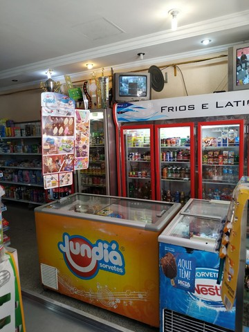 Mini mercado e Padaria - Foto 6