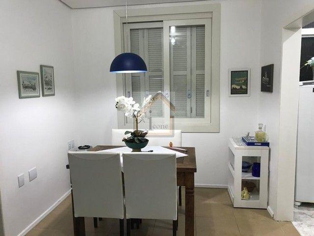 Apartamento para Venda em Porto Alegre, Centro Histórico, 1 dormitório, 1 banheiro - Foto 6