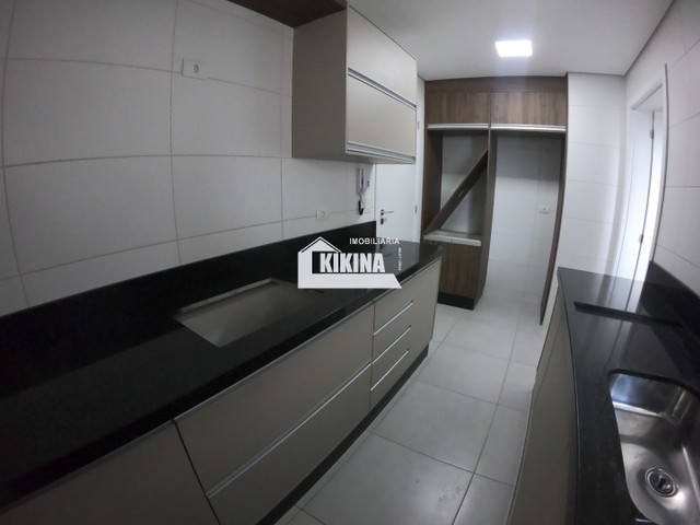 Apartamento para alugar com 3 dormitórios em Uvaranas, Ponta grossa cod:02950.9047 - Foto 14