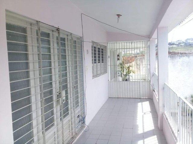 Apartamento com 3 dormitórios para alugar por R$ 750/mês - Foto 2