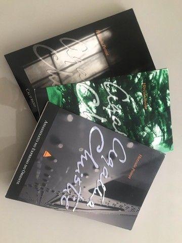 Box O Melhor de Agatha Christie - Foto 5