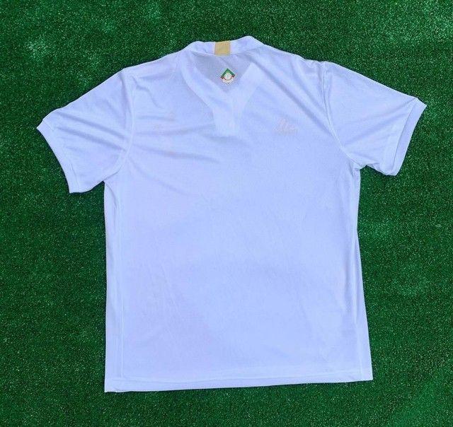 Camisa do Cruzeiro em (Atacado) - Foto 2