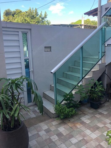 Alugo Casa em Moreno-PE (10 minutos do Outlet Recife) - Foto 2