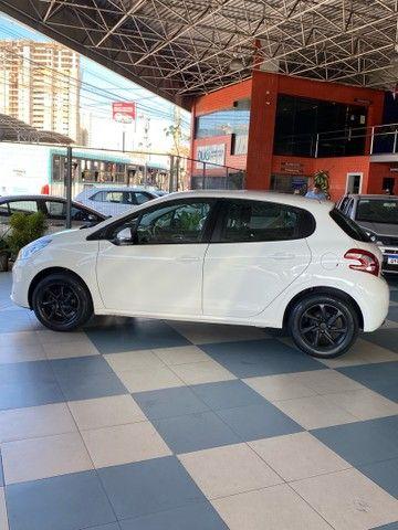 Peugeot / 208 Active Pack, muito novo!  - Foto 3