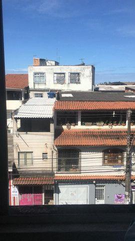 Apartamento todo reformado em André Carloni! - Foto 17