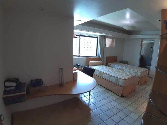 [AL40404] Apartamento com 4 Quartos sendo 4 Suítes. Em Boa Viagem !! - Foto 14