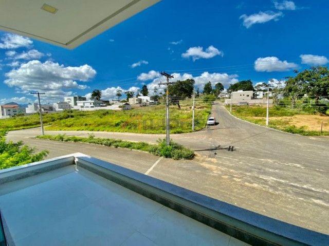 Casa Triplex Residencial e Comercial no Alto Marista - Foto 10
