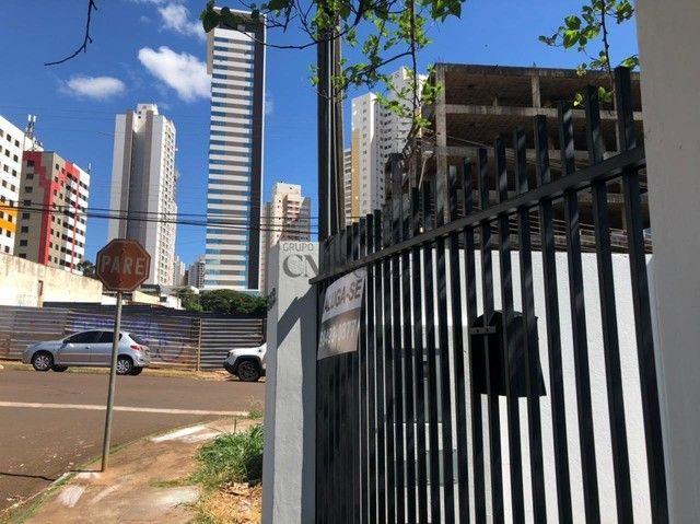 Escritório para alugar com 5 dormitórios em Santa rosa, Londrina cod:7179 - Foto 11