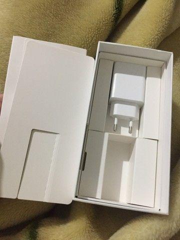Xiaomi note 9 - Foto 3