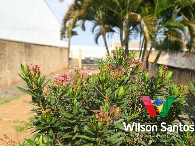 VENDA | Casa, com 2 quartos em Jardim Paraíso, Maringá - Foto 5