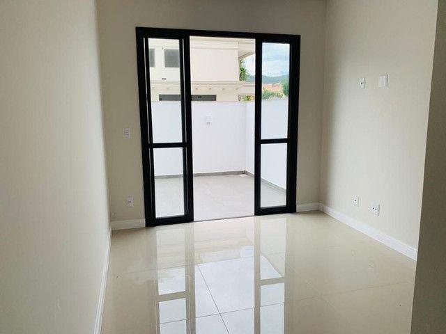 Apartamento em Palmas - Foto 5
