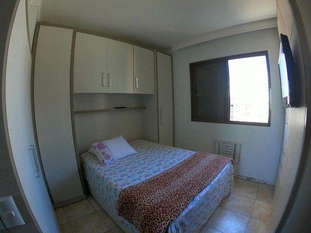 Apartamento locação anual balneário Camboriú - Foto 3