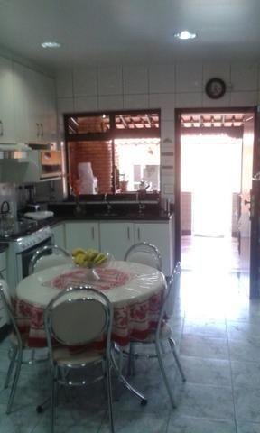 Casa Rua Riachuelo, B. Padre Eustáquio -BH - Foto 9