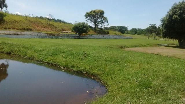 Terreno 338 m² em Condomínio, próximo Via Lagos á partir R$ 33.000,00 - Foto 3
