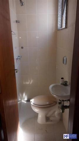 Apartamento para alugar com 3 dormitórios cod:RC37841 - Foto 11