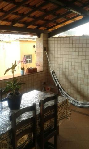 Casa Rua Riachuelo, B. Padre Eustáquio -BH - Foto 14