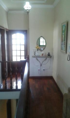 Casa Rua Riachuelo, B. Padre Eustáquio -BH - Foto 8