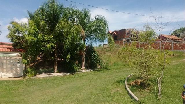 Terreno 338 m² em Condomínio, próximo Via Lagos á partir R$ 33.000,00 - Foto 11