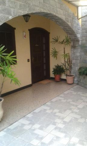 Casa Rua Riachuelo, B. Padre Eustáquio -BH - Foto 5