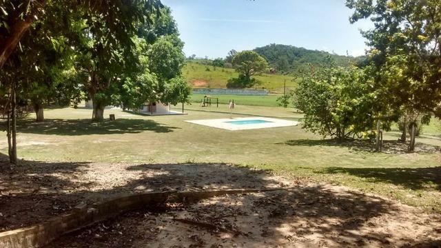 Terreno 338 m² em Condomínio, próximo Via Lagos á partir R$ 33.000,00 - Foto 10