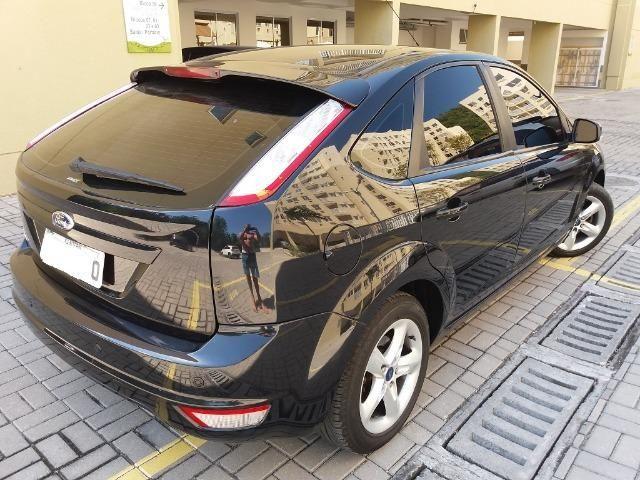 2012 ford focus se manual