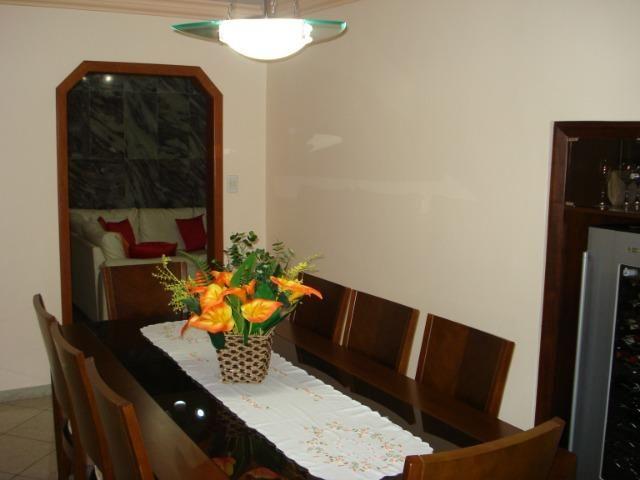 Excelente Casa 4 Quartos - Cidade Alta- R Pe Nóbrega - Foto 4