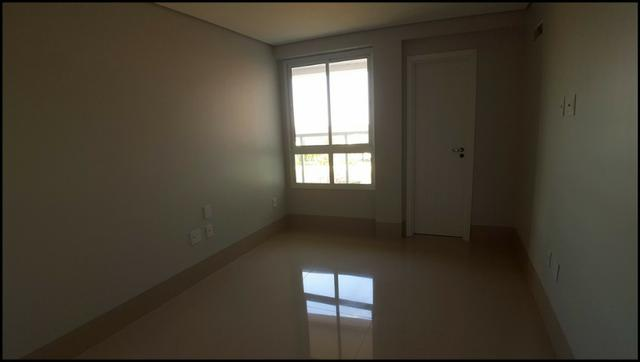 Veredas do Lago - Apartamento 3 Suítes, 200 m² na Orla 14 - Foto 8