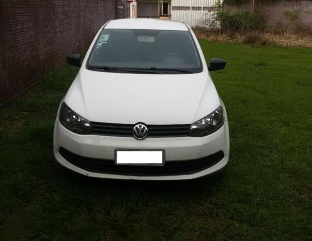 Vw - Volkswagen Gol Vw - Volkswagen Gol