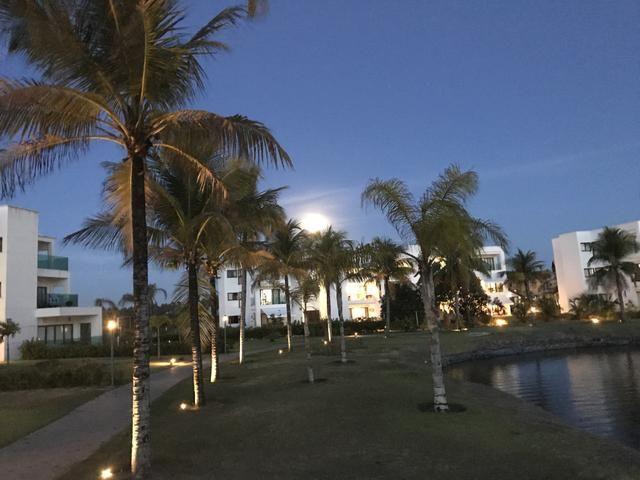 Apartamento Iberostate Praia do Forte