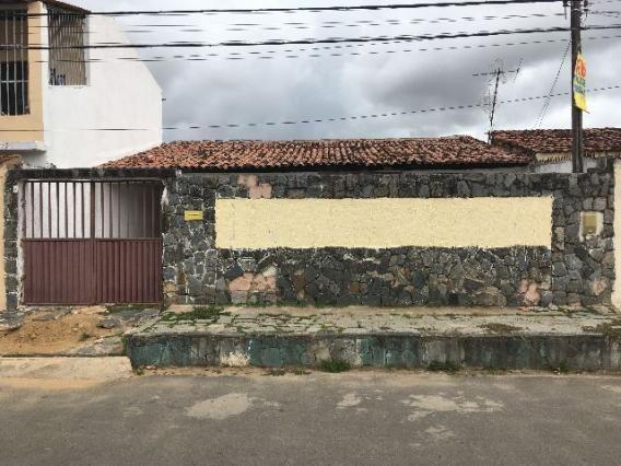 Casa no Benedito 2