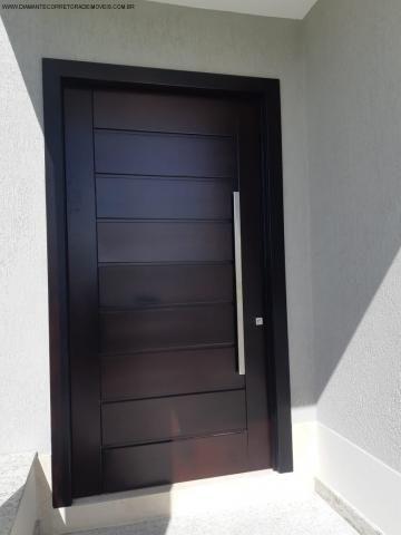 Casa de condomínio à venda com 4 dormitórios em Manguinhos, Serra cod:CA00097 - Foto 6