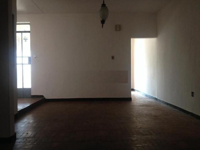 Casa à venda com 2 dormitórios em Carlos prates, Belo horizonte cod:5350 - Foto 9