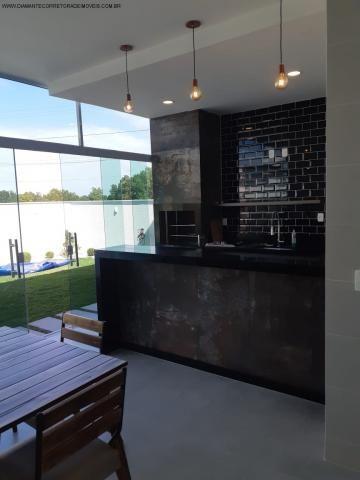 Casa de condomínio à venda com 4 dormitórios em Manguinhos, Serra cod:CA00097 - Foto 9