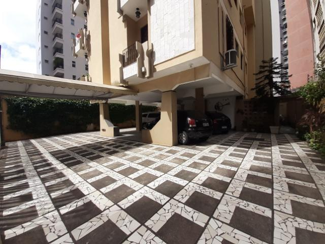 Meireles - Apartamento 94,36m² com 3 suítes e 1 vaga - Foto 3