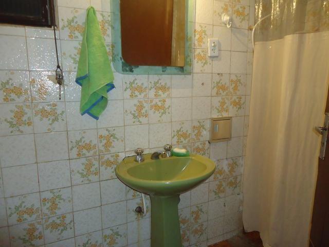 Casa à venda com 4 dormitórios em Caiçara, Belo horizonte cod:5349 - Foto 17
