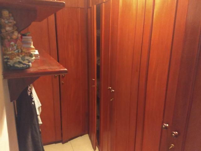 Casa à venda, 4 quartos, 2 vagas, são cristóvão - belo horizonte/mg - Foto 6