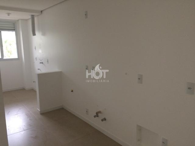 Apartamento à venda com 3 dormitórios em Campeche, Florianópolis cod:HI71927 - Foto 5