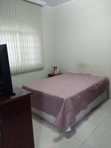 Casa à venda com 3 dormitórios em Padre eustáquio, Belo horizonte cod:46468 - Foto 9