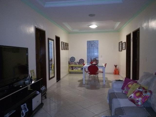 Casa 03 Quartos no Bairro Feliz - Foto 13