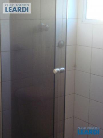 Apartamento à venda com 2 dormitórios cod:545661 - Foto 17