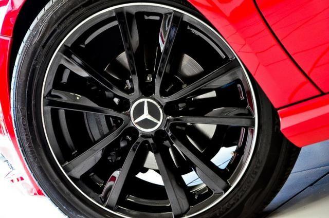 Mercedes B200 Sport Cgi Turbo 1.6 156 Cv Cambio 7 Marchas 2012 45.000 Km - Foto 5