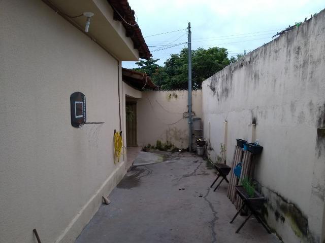 Casa 03 Quartos no Bairro Feliz - Foto 9