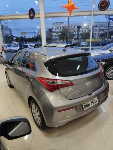 Hyundai Hb20 confort R$ 34.176,00 - Foto 3