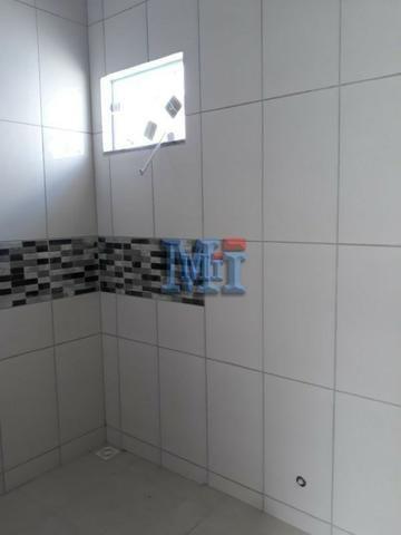 Casa residencial - Barra Velha/SC. Contato: (47) 9  * - Foto 12