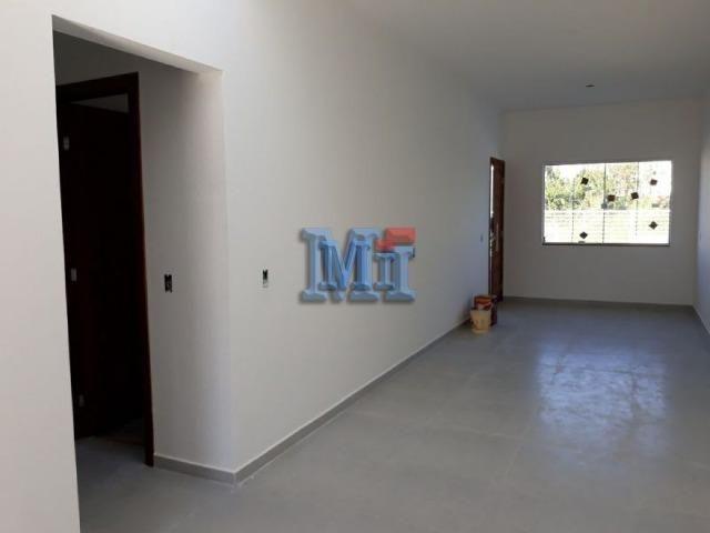 Casa residencial - Barra Velha/SC. Contato: (47) 9  * - Foto 8