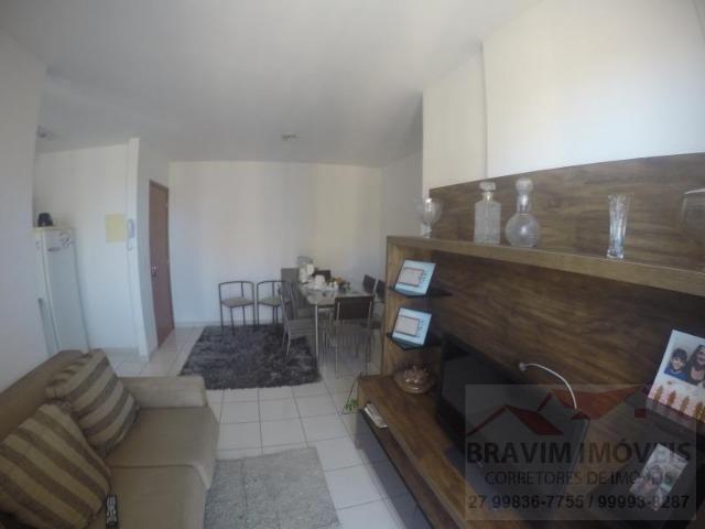 Ap com 2 quartos no Vivenda de Laranjeiras - Foto 16