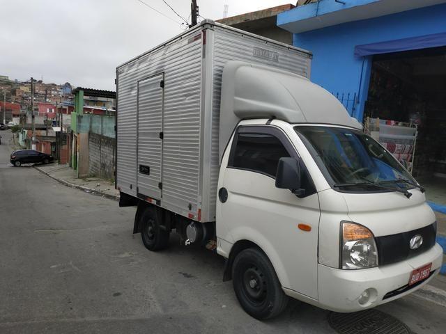 Camionete HR - Foto 8