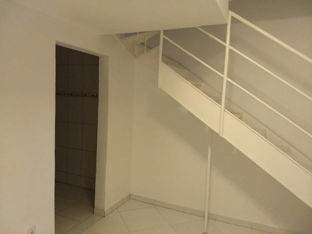 Casa Financiada em Sta Cruz da Serra - Foto 7